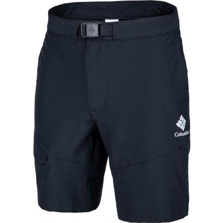 Columbia MAXTRAIL SHORT - Pánské šortky