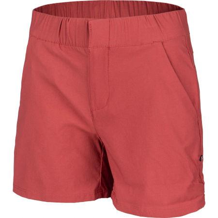 Columbia FIRWOOD CAMP II SHORT - Dámské šortky
