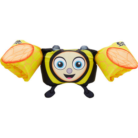 Sevylor 3D PUDDLE JUMPER BEE