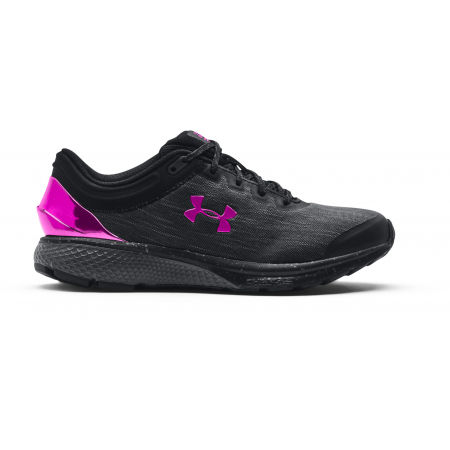 Under Armour CHARGED ESCAPE 3 EVO W