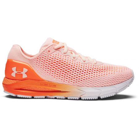 Under Armour W HOVR SONIC 4