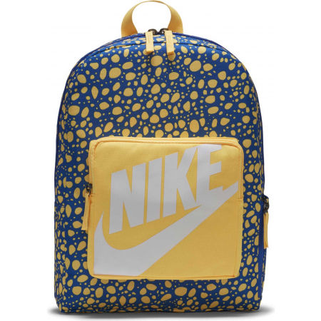 Nike CLASSIC KIDS