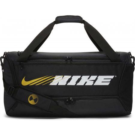 Nike BRASILIA M