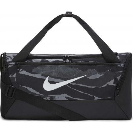 Nike BRASILIA S DUFF - 9.0 AOP1