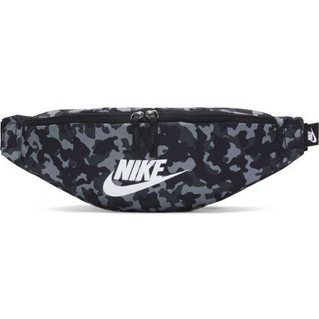 Nike HERITAGE AOP 2