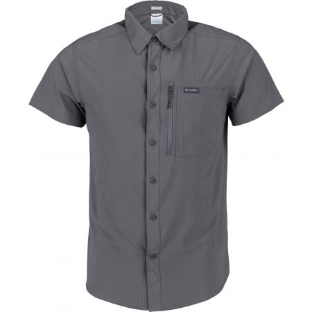 Columbia TRIPLE CANYON SOLID SHOR