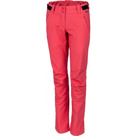 Northfinder KELIA - Dámské kalhoty