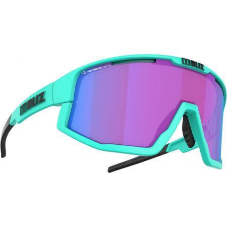 Bliz FUSION NANO OPTICS - Sportovní brýle