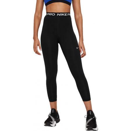 Nike 365 TIGHT 7/8 HI RISE W - Dámské legíny