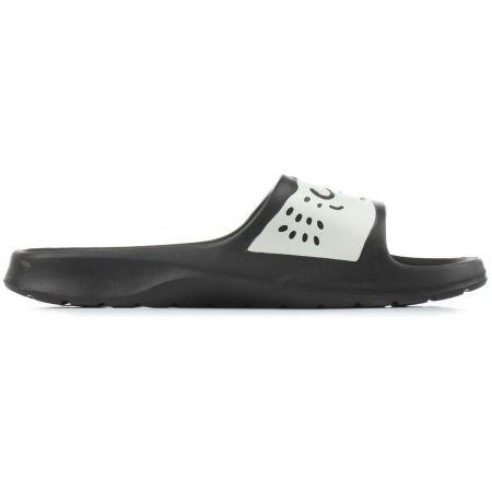Lacoste PLONGE 0721 2 - Univerzální pantofle