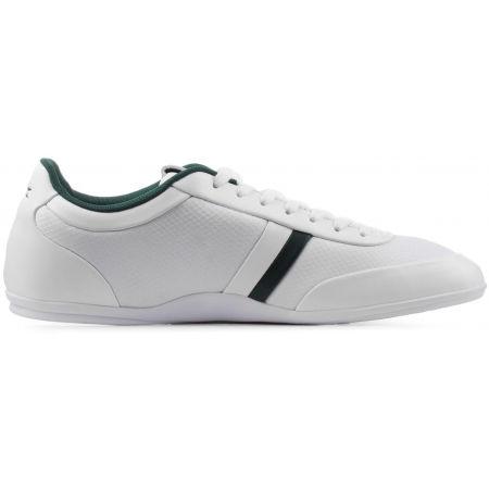 Lacoste STORDA 0721 1 - Pánská vycházková obuv