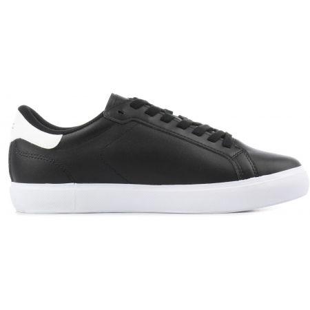 Lacoste POWERCOURT 0520 1 - Pánská vycházková obuv