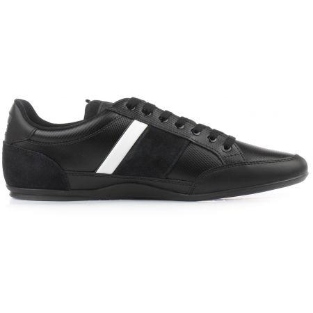 Lacoste CHAYMON 0721 2 - Pánská vycházková obuv