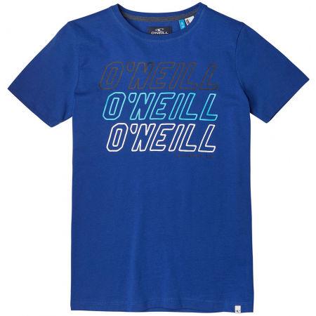 O'Neill LB ALL YEAR SS T-SHIRT - Chlapecké tričko
