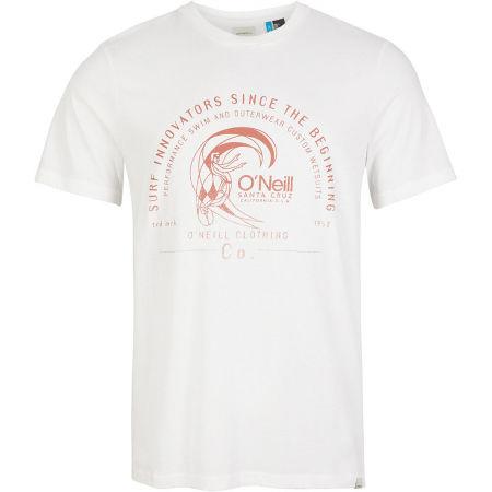 O'Neill LM INNOVATE T-SHIRT - Pánské tričko