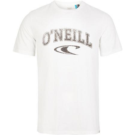 O'Neill LM STATE T-SHIRT - Pánské tričko