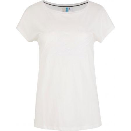 O'Neill LW ESSENTIAL GRAPHIC TEE - Dámské tričko