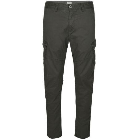 O'Neill LM TAPERED CARGO PANTS - Pánské kalhoty