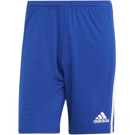 adidas SQUAD 21 SHO - Pánské fotbalové šortky