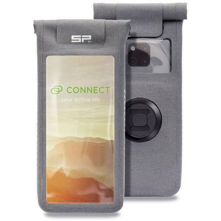 SP Connect SP PHONE CASE IPHONE SE/8/7/6S/6