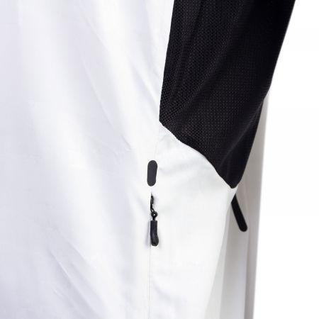 Pánská běžecká bunda - Klimatex TOMIO - 4