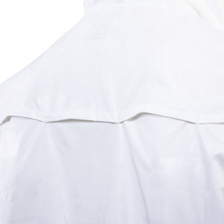 Pánská běžecká bunda - Klimatex TOMIO - 5