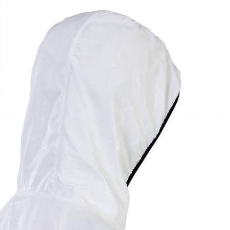 Pánská běžecká bunda - Klimatex TOMIO - 6