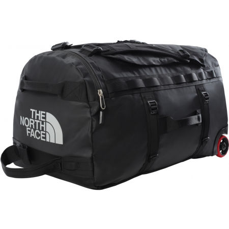 The North Face BC LITE DUFFEL ROLLER