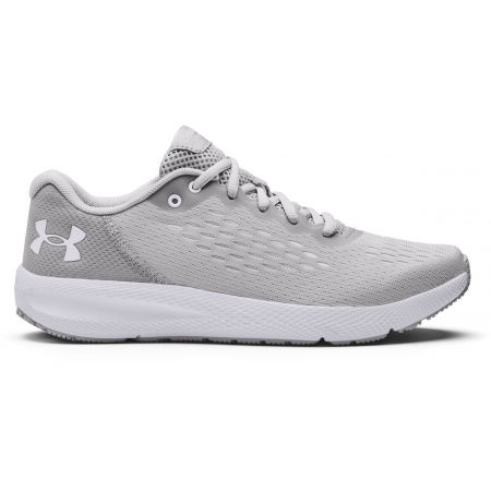 Under Armour W CHARGED PURSUIT 2