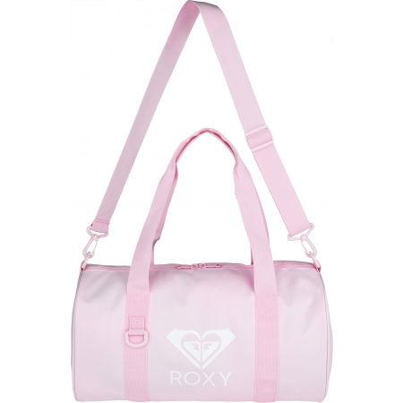 Roxy VITAMIN SEA - Dámská fitness taška