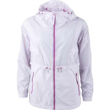Columbia PUNCHBOWL JACKET