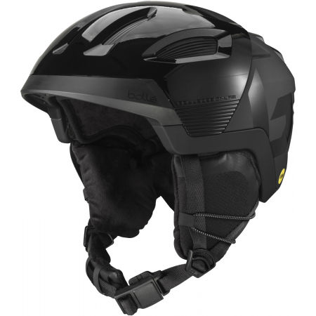 Bolle RYFT MIPS (59 - 62) CM - Lyžařská helma