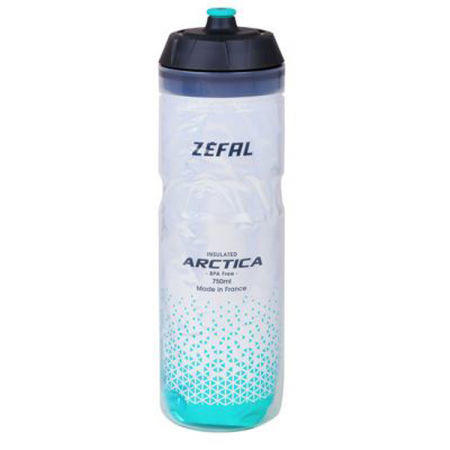 Zefal ARCTICA 75