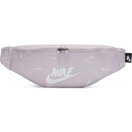 Nike HERITAGE AOP