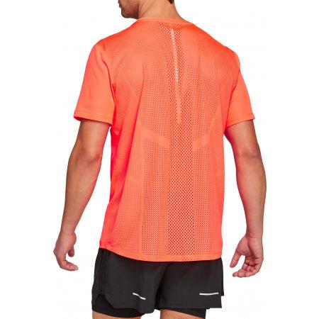 Pánské běžecké triko - Asics FUTURE TOKYO VENTILATE SS TOP - 2