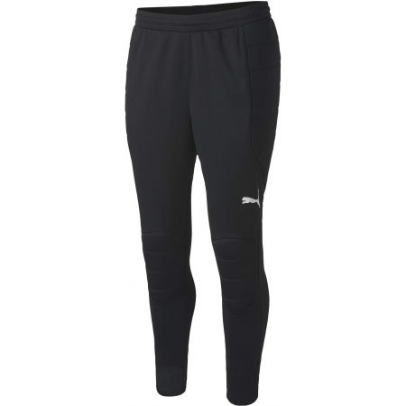 Puma Goalkeeper Pants - Pánské brankářské kalhoty