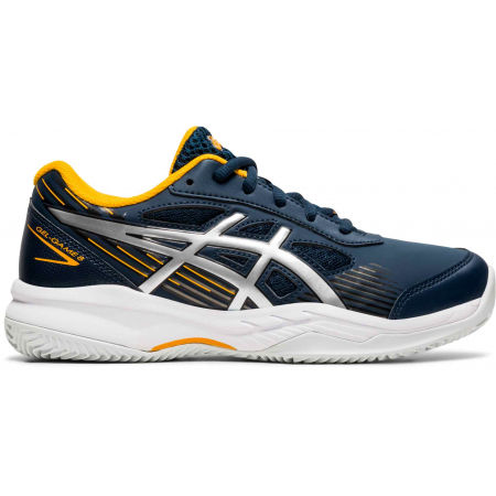 Asics GEL-GAME 8 GS CLAY