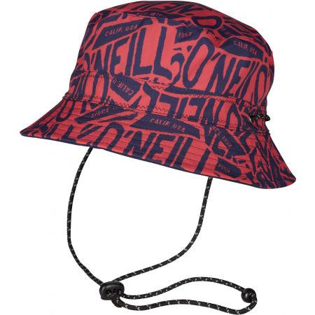O'Neill BB REVERSIBLE BUCKET HAT