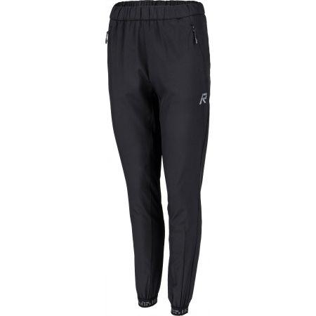 Rukka MEUVO - Dámské funkční kalhoty