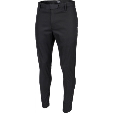 O'Neill LM HYBRID CHINO PANTS - Pánské kalhoty