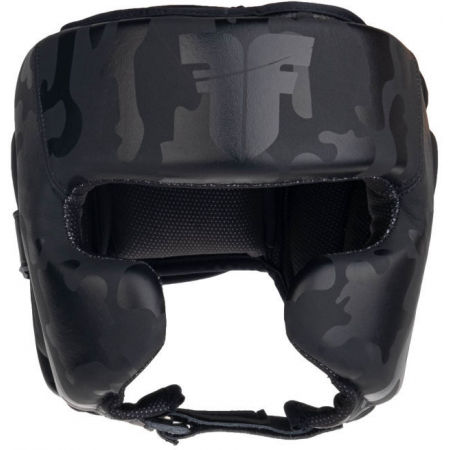 Fighter SPARRING PRO