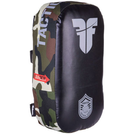 FIGHTER THAI MAXI TACTICAL SERIES