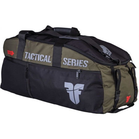 FIGHTER LINE XL TACTICAL SERIES