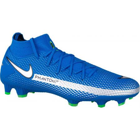 Nike PHANTOM GT PRO DF FG