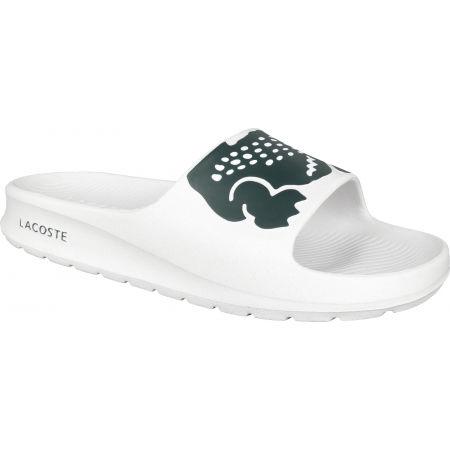 Lacoste PLONGE 0721 1 - Univerzální pantofle