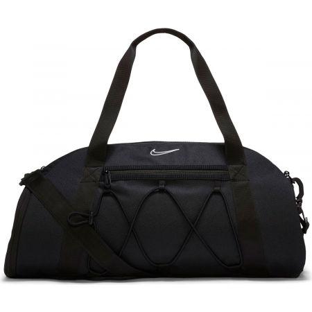 Nike ONE