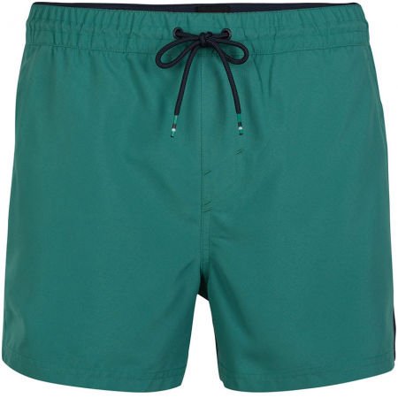 O'Neill PM CALI PANEL SHORTS - Pánské šortky do vody