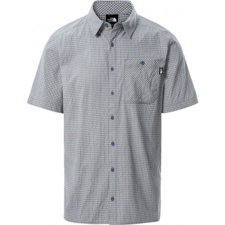 The North Face MEN´S S/S HYPRESS SHIRT