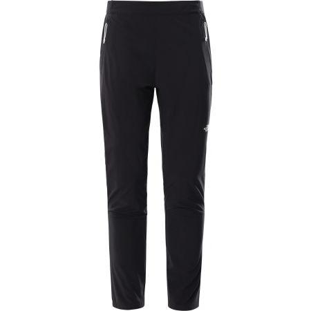 The North Face WOMEN´S GLACIER PANT - Dámské kalhoty