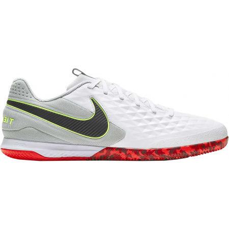 Nike TIEMPO REACT LEGEND 8 PRO IC
